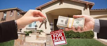 Sell Your House Fast এর ছবির ফলাফল