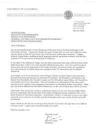 Reference Letter For Immigration Reference Letter For Immigration Sample Sample Reference Letters
