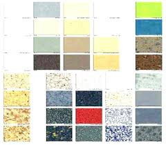 colors retro creative gorgeous quartz surface 1 with laminate countertop countertops samples solid cos personable laminate colors