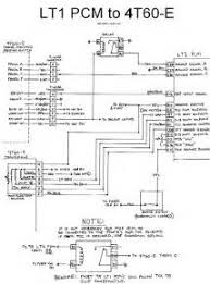 similiar lt1 engine swap wiring keywords ls1 wiring harness diagram moreover wiring a ls1 swap to lt1