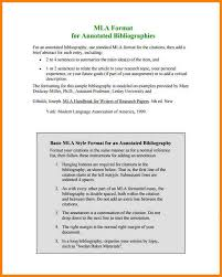 Annotated Bibliography   Free Sample  Example  Format   Free     Format Generator APA Format annotated bibliography sample that can help you complete your  writing process  and our