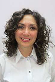 File:Claudia Ivonne Hernández Torres.jpg - Wikimedia Commons