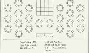 classroom seating chart maker u2016 kordurmoorddiner u2016 the chart table seating chart maker