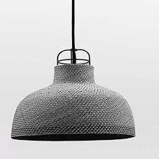 large pendant lighting. SARN Large Pendant Light Large Pendant Lighting