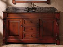bathroom vanity with single sink. top bathroom vanities 60 single sink on furniture home design ideas with vanity