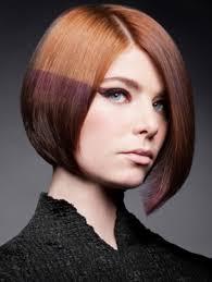تسريحات شعر قصيرة مميزة قصات شعر مثيرة للصيف عالم المراة