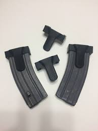 Ar Magazine Holder STANAGeBUNN Magazine Holder 63