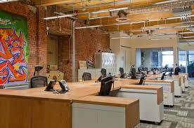 redbull head office interior. Red Bull\u0027s Vancouver Offices / SSDG Interiors Redbull Head Office Interior O