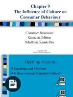 grade canadian history essay topics essays schiff cb ce 09 schiff cb ce 09 persusive prompts and guidelines