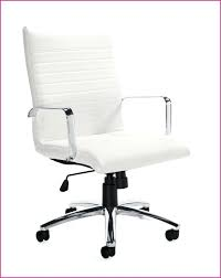 inexpensive white desk chairs. Interesting Chairs Cheap White Desk Chair Medium Size Of Velvet Office  Without Arms Leather Ikea And Inexpensive Chairs T
