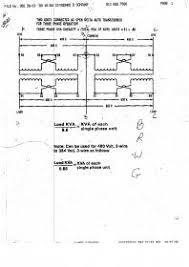 questions on wiring diagram Acme Transformer Wiring Diagrams i can't figure out how to enlarge the diagram sorry acme transformer wiring diagrams single phase