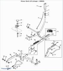 John deere la105 wiring diagram for stx38 car diagrams fit 1743 within
