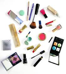 many new makeup tools and application helpers have arrived at the beauty market however no matter how innovative and cool they are you should at first