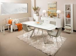 cairo dining suite with airlie chairs
