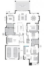 Tiny House Village Design Concept U2013 Part 1Micro Cottage Plans