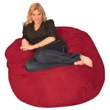 bean bag furniture. Exellent Bean Clay Alder Home Green Bridge Memory Foam Bean Bag 4foot Chair In Furniture