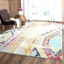 amazing area rugs target 5x7 fascinating