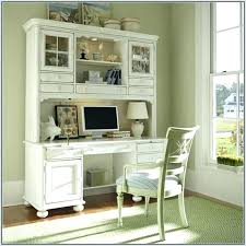 office corner desk with hutch. Home Computer Desk With Hutch Corner White Office Design Ideas L