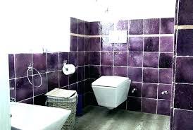 black bathroom rugs dark extra large bath rug sets vaughndesign extra large bathroom rugs extra large