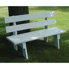 outdoor furniture white. H White Vinyl Outdoor Furniture