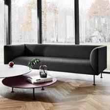 New design living room furniture Room Decoration Standard Sofas Yliving Modern Living Room Furniture Living Room Design Yliving