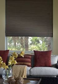 MyBlinds  Window Treatments  The Home DepotWww Window Blinds