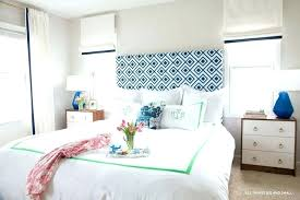 making a padded headboard quilted headboard headboard how to make a headboard upholstered headboard all things making a padded headboard
