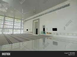 Ara Interior Design Interior Ara Damansara Image Photo Free Trial Bigstock