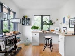 Laundry office Residential Explore The Office Laundry Diy Network Office Laundry Room From Diy Network Blog Cabin 2016 Diy Network