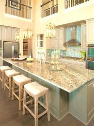 countertops baton rouge catchy kitchen baton rouge granite spectacular of granite s baton rouge excellent portrayal