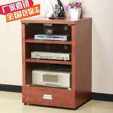 audio equipment rack. Zhongsheng Power Amplifier Cabinet Wood Rack Audio And Video Cinema Equipment
