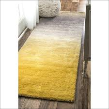 red kitchen mat creative of yellow and gray kitchen rugs with kitchen red kitchen mat yellow red kitchen mat