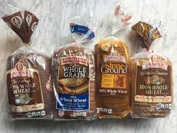 honey wheat bread brands.  Wheat EC Messageeditor2F1507822037885wholewheatbreadfinal With Honey Wheat Bread Brands 0