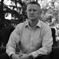 Kevin Stripling - Supply Chain Analyst - General Mills | LinkedIn