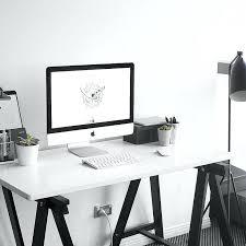 best desktop for home office. Minimal Desk Home Office Furniture Ideas Best On Minimalist Cool Desktop Wallpaper For