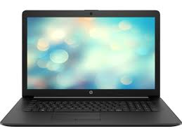 <b>HP</b> Notebook - <b>17</b>-<b>by2016ur</b> | <b>HP</b>® Russia