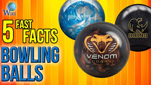 Top 10 Bowling Balls Of 2019 Video Review