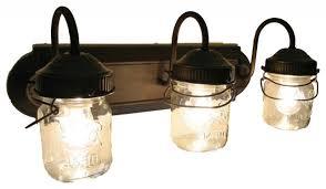 houzz bathroom vanity lighting. Interesting Houzz Outstanding Farmhouse Bathroom Vanity Lights Houzz Throughout Oil Rubbed  Intended For Bronze Light Fixtures Popular Lighting