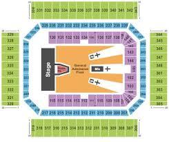Alamodome Seating Chart Veracious Alamo Dome Seating Chart 2019