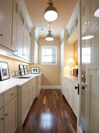 Simple Laundry Room Makeovers Laundry Room Layouts Pictures Options Tips Ideas Hgtv