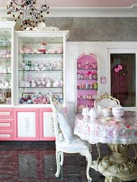 Small Picture Home of the biggest Hello Kitty fan ever Home Decor Singapore