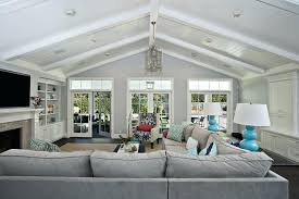 vaulted ceiling ideas bedroom vaulted ceiling cathedral ceiling ideas vaulted ceiling decorating