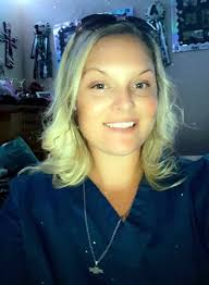 LaTasha Sims Obituary - Mabank, TX