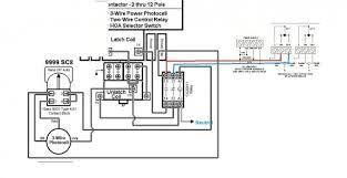 3wire photocell wiring schematic wiring diagrams second photocell wiring diagram pdf schematic diagram database 3wire photocell wiring schematic