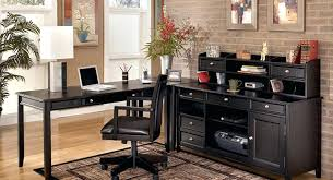 elegant home office furniture. Elegant Home Office Furniture Outlet Desk Decor Deals And Bedding C