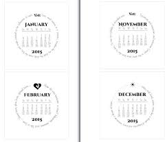 more calendars 190 best printables calendars images on pinterest printable