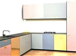 replacing laminate countertops how to update black kitchen without remove glued them