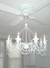 chandeliers at costco led flood lights tags lighting chandeliers u intended for oversized crystal chandeliers with