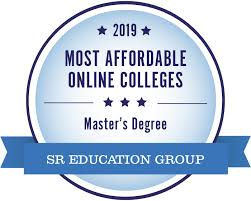 Accredited Online Interior Design Programs Cool 48 Most Affordable Colleges Cheapest Online Master's Programs