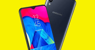 Juegos gratis para jugar y bajar juegos java y flash. Samsung Galaxy A10 Vs Samsung Galaxy M10 Cual Es El Mejor Barato De La Compania
